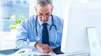 מחקרים קליניים על מניעת צלקות וטיפול בצלקות