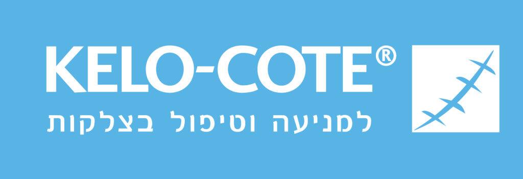 Kelocote logo